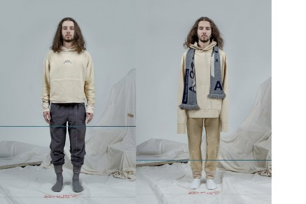 a-cold-wall-2015-fall-winter-zero-hours-part-2-lookbook-6