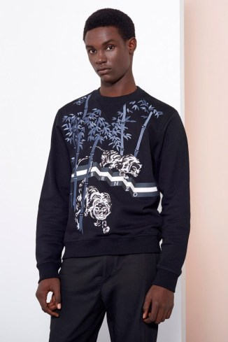 kenzo-limited-edition-christmas-collection-4