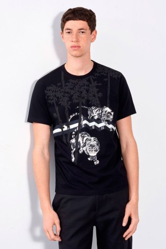 kenzo-limited-edition-christmas-collection-5
