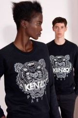kenzo-limited-edition-christmas-collection-6