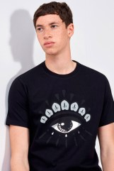 kenzo-limited-edition-christmas-collection-8